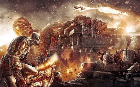 bagas31 god of war 3 god of war 3 full hd wallpaper and background 2048x1280