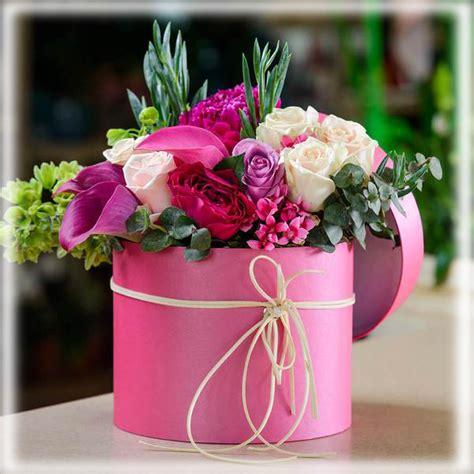 consegna fiori faxiflora 174 catalogo fiori a domicilio