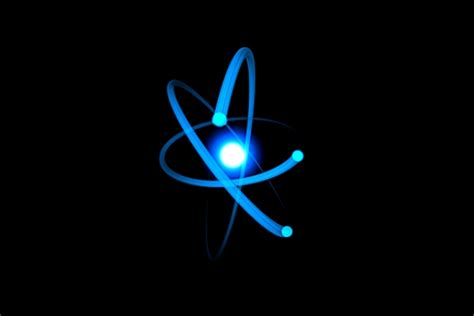 Radius Of Proton by The Taste Of Mystery Science And Nonduality Science And