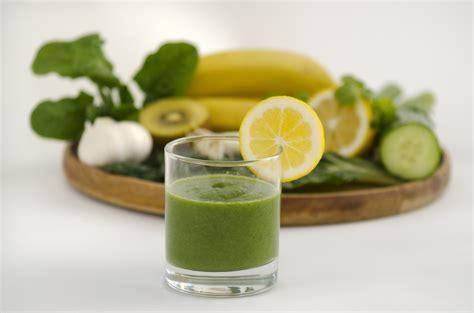dieta alcalina alimenti dieta alcalina alimenti corretti e 249 d esempio agrodolce