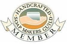 Handmade Soap Makers Guild - handcrafted skincare excellence bami products