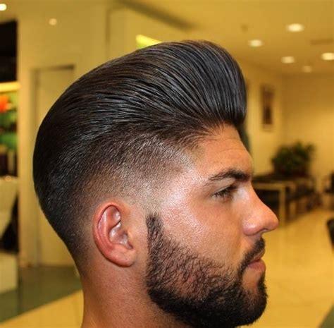 western hairstyle latest men western hair styles 2015 2016