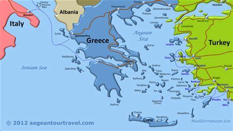 turkey   invade  greek islands