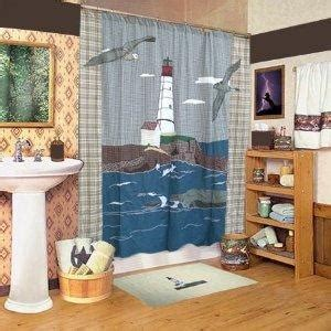 lighthouse for bathroom 17 best images about lighthouses on pinterest lighthouse