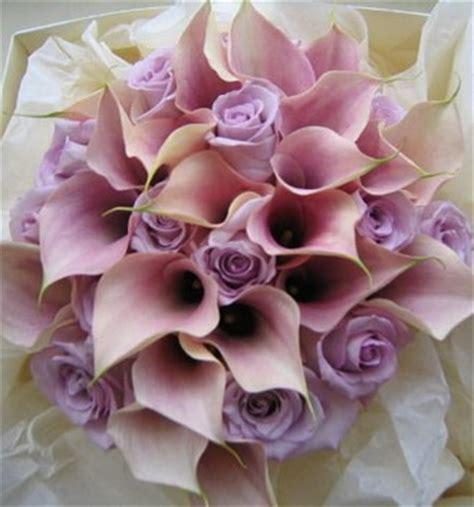 fiori simili alle calle quot emozioni quot wedding planner particolarit 224
