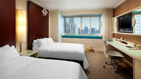 hotels with 2 bedroom suites in san francisco bedroom