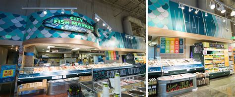 Design House Aberdeen Store by Whole Foods Market Cherry Creek Arthouse Design