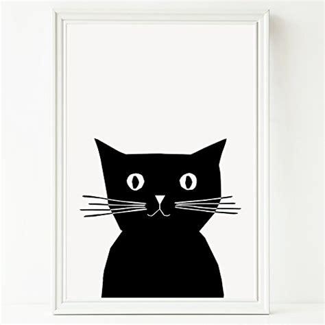 Cat Print cat print klise thegreaterchurch co