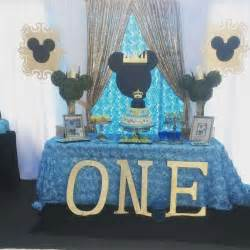 baby shower decorations boy prince – Black and Gold Royal Prince Baby Shower Games ? D271