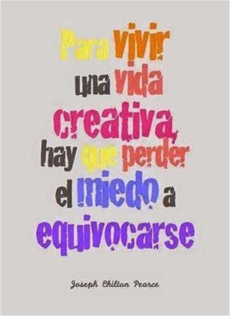 imagenes que inspiran creatividad d 237 a mundial de la creatividad e innovaci 211 n paperblog