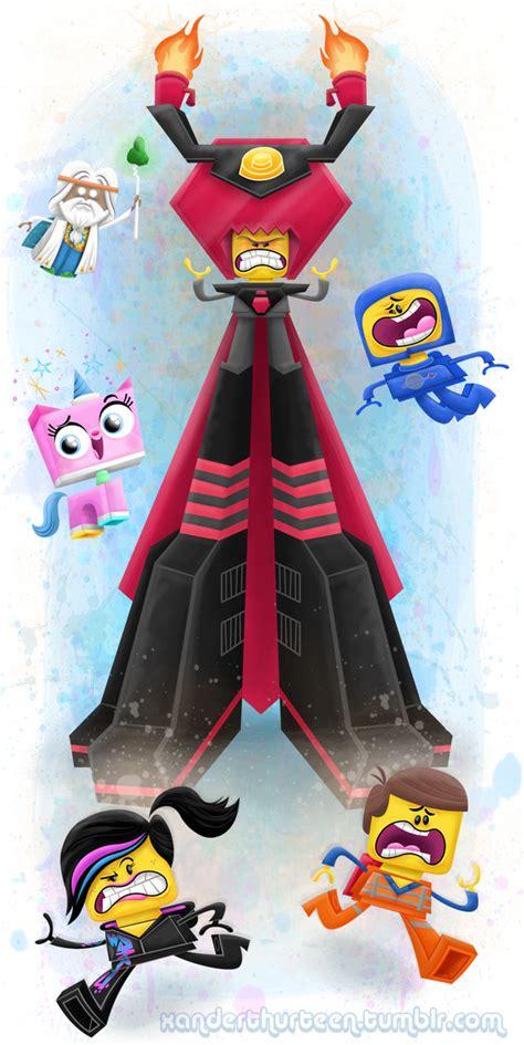 lego movie emmet fan art the lego movie by xanderthurteen on deviantart
