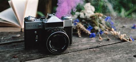 design scene instagram instagram post ideas 6 types of content that work