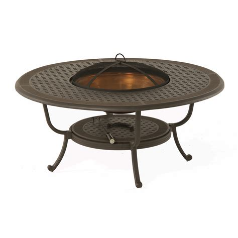 lowes firepit kit model 16 pit kits lowes wallpaper cool hd