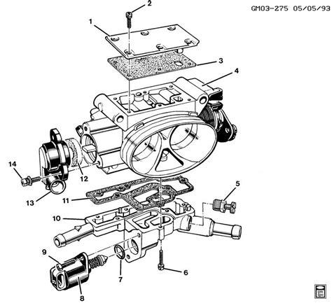 electronic throttle control 1956 chevrolet corvette transmission control throttle body mpfi