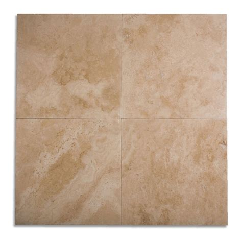 travertine tiles flooring travertine floor tiles
