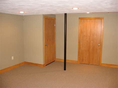 recessed baseboards birch doors glasscraft model birch inglewood barn door