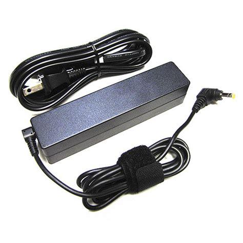 Adaptor Laptop Fujitsu Lifebook fujitsu ac adapter for t580 lifebook fpcac67ap b h photo