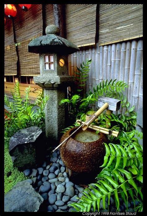 top  oriental garden design ideas easy diy decor