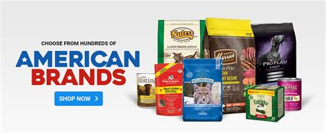 chewy food brands and cat food treats and supplies free shipping at chewy