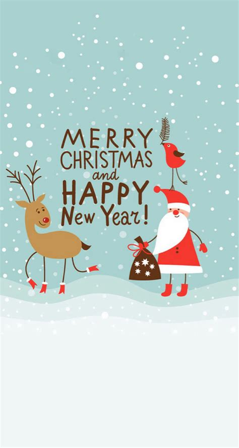 imagenes de merry christmas 2014 merry christmas uploaded by lourdesm on we heart it