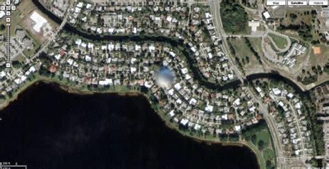imagenes asombrosas google earth pegamin ovnis y fantasmas en google earth