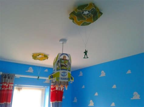toy story bedroom ideas information about rate my space questions for hgtv com