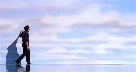 Sky Dome Hotwheels Opening Door 10 madde ile t 252 m hayatının kameralarla izlendiğini
