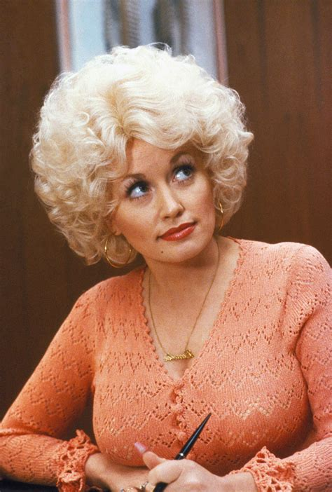the many faces of dolly parton today s evil beet gossip today s celebrity gossip from evil