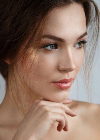 Are All Olive Skin Tones Light Olive Skin Makeup For