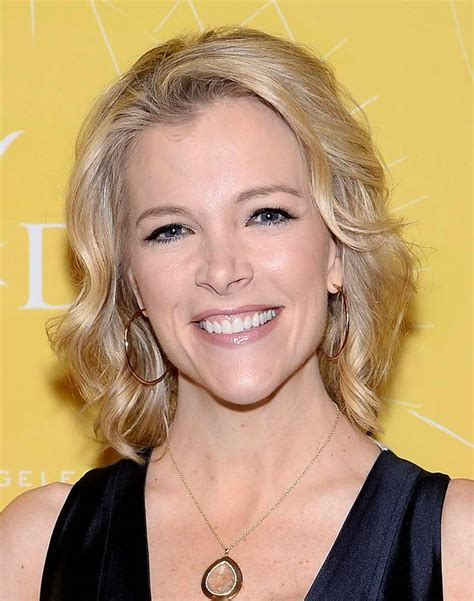 megyn kelly bra size measurements height and weight megyn kelly height and weight celebrity weight page 3