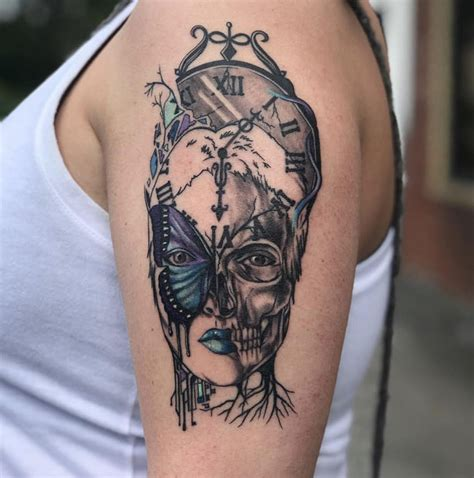 best tattoo shops in charlotte nc voted best shop nc canvas