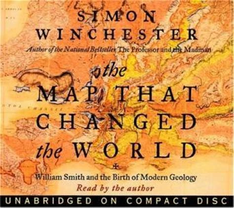 how play made the modern world books listen to map that changed the world cd william smith