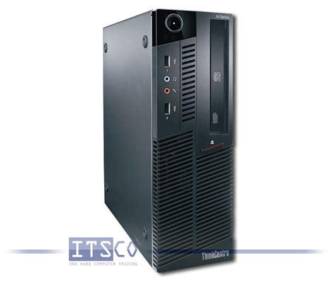 Paket Intel I5 650 3 2 Ghz lenovo thinkcentre m90p 5864 a1g g 252 nstig gebraucht kaufen