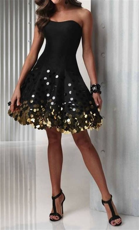 new year celebration dress sequin embroidery work new years dresses designers