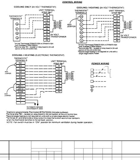 york d3cg wiring diagram 24 wiring diagram images