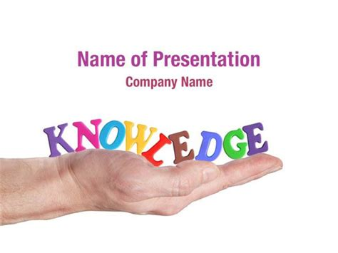 powerpoint templates knowledge free knowledge powerpoint templates knowledge powerpoint