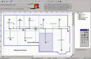 Home Hvac Duct Design Pin Air Duct System Design On Pinterest