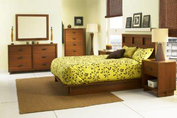 bedroom furniture set up up country low profile platform bedroom furniture set betterimprovement com