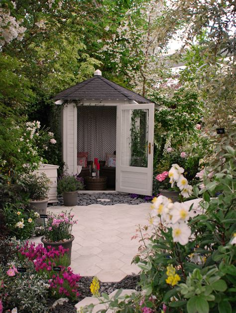 Cox At Chelsea Flower Show rhs chelsea 2014 150 years of hilliers cox garden