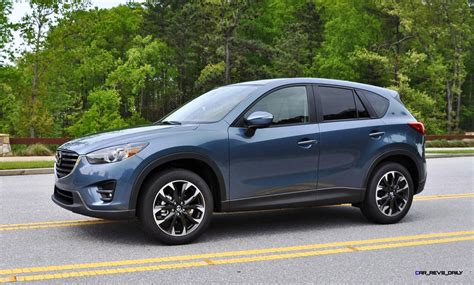 mazda i grand touring 2016 mazda cx 5 grand touring fwd 84 2017 2018 best