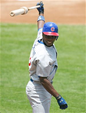 alfonso soriano swing cubs spring training exchange the bank