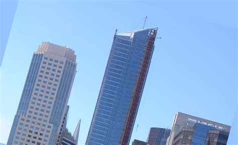 millennium tower san francisco sinking skeewhiff boing boing