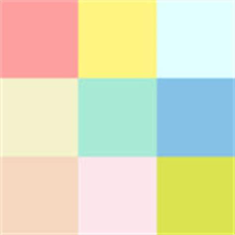 größer wirken pin helle farben lassen die dachwohnung gr 195 194 182 195 194 er