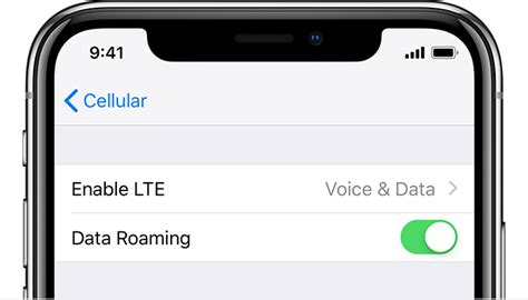 service  searching   iphone  ipad