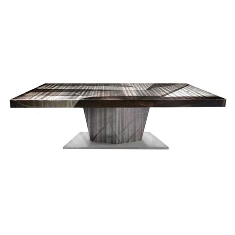 84 inch dining table 84 inches rectangle dining table king dinettes
