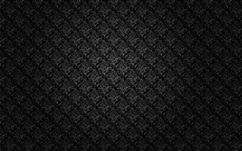 Dark Victorian Wallpaper | wallpaper maza victorian wallpaper
