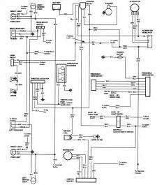 1975 ford starter stay engaged starter solenoid engine still cranks