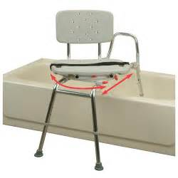 Bath Shower Chairs For Disabled Bath And Shower Chairs For In Home Care Of The Elderly