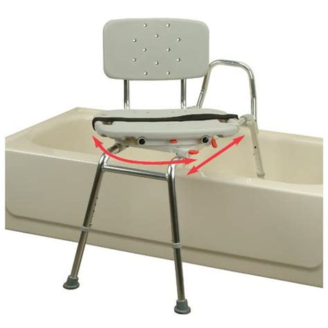 bathtub chair for seniors bath and shower chairs for in home care of the elderly