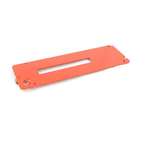 porter cable table saw pcb222ts porter cable oem 5140160 29 replacement table saw dado
